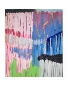 Des créations originales, peintures, arts plastiques & sculptures