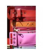 Cadeaux originaux recyclés et customisés par LOKAZ - Arles France